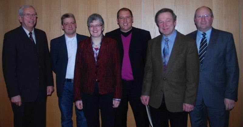 Kirche asterode erh lt bewilligungsbescheid sek news - Weihnachtsbaumverkauf hamburg ...