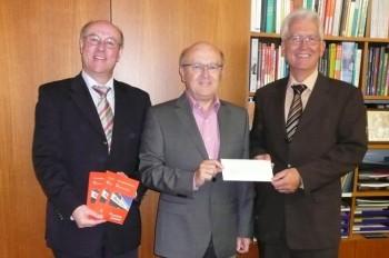 Geldspenden zum weltspartag sek news for Weihnachtsbaumverkauf hamburg 2016