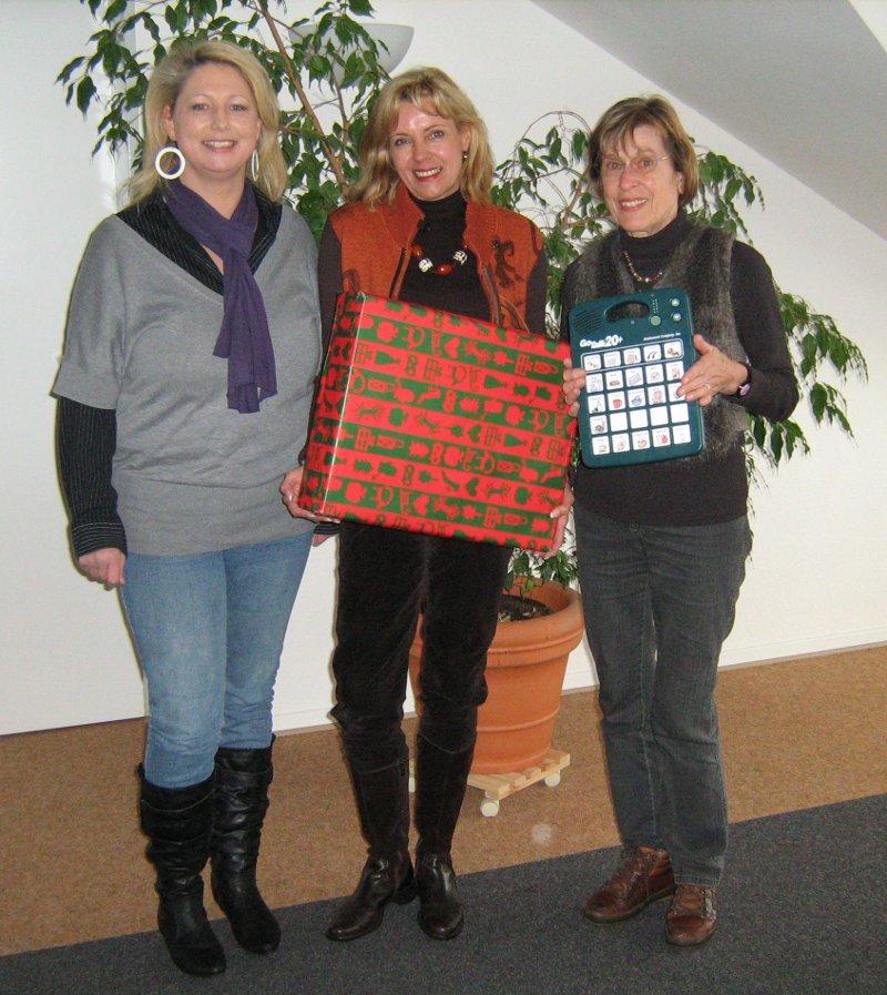 2011 februar 02 archive sek news for Weihnachtsbaumverkauf hamburg 2016