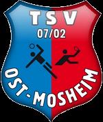 TSV Korbach – TSV Ost-Mosheim 32:27 (15:14) - SEK-News