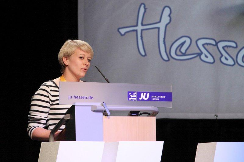 Ju lena arnoldt neue stellvertretende landesvorsitzende for Weihnachtsbaumverkauf hamburg 2016