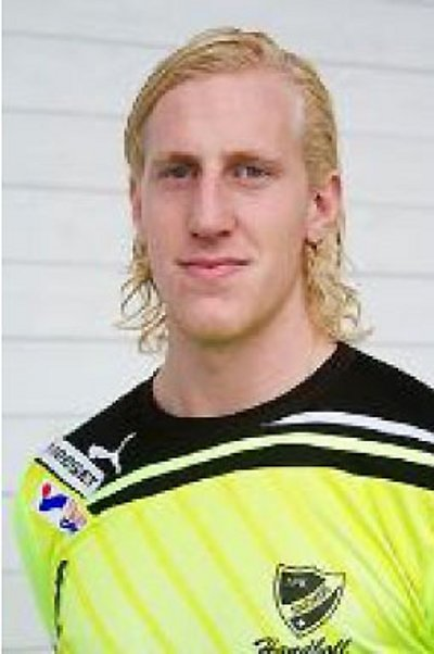 Mikael Appelgren