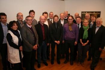 2012 april 05 archive sek news for Weihnachtsbaumverkauf hamburg 2016