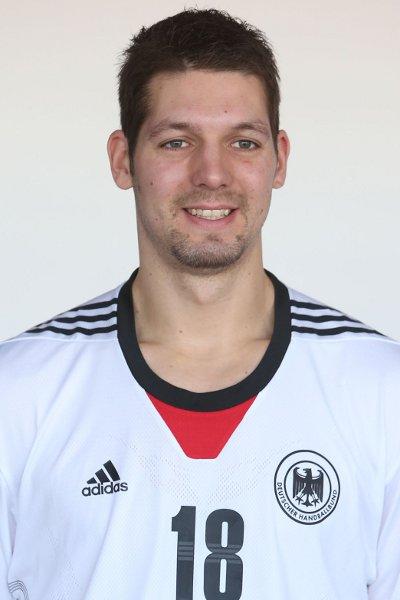 Felix Danner