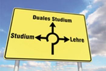 duales-studium130521