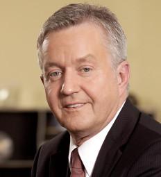 Jürgen Kümpel, Geschäftsführer der Vereinigung der hessischen Unternehmerverbände e. V., Geschäftsstelle Nordhessen. Foto: nh