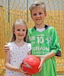 handballcamp140321a