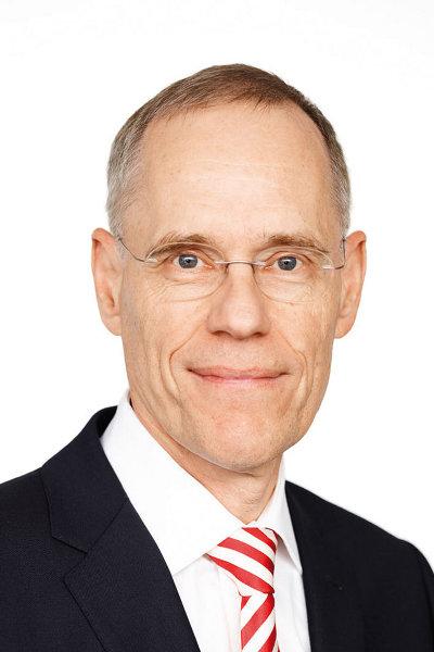Dr. <b>Thomas Nöcker</b>. - mt-noecker-140408