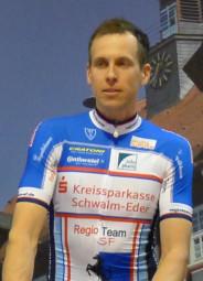 Axel Hauschke. Foto: nh