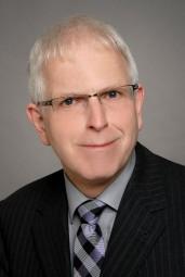 Jörg Warlich. Foto: nh