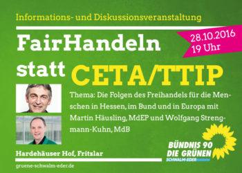 Quelle: Grüne Schwalm-Eder