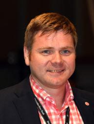 Axel Geerken. Foto: Hartung