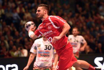 Michael Allendorf. Foto: Hartung