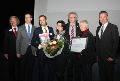Foto: Regionalmanagement Nordhessen
