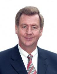 Bernd Heßler. Foto: Archiv/nh