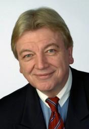 Volker Bouffier. Foto: Archiv/nh