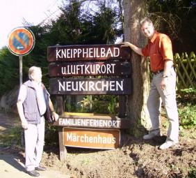 ortseingangsschild-neukirchen