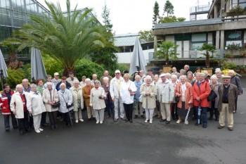 seniorenausflug-neukirchen