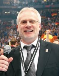 bernd-kaiser-wm-finale_2007