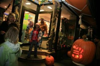 bgv-halloween1