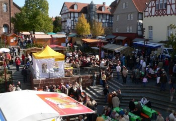 brat-und-wurstmarkt-nb