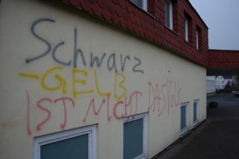 graffiti-melsungen
