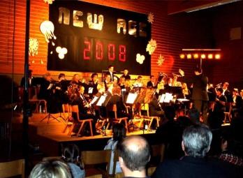 jahreskonzert-brunslar-2008