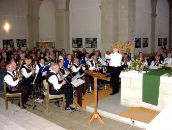 jubilaeumskonzert-ellenberger-musikanten