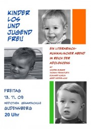 lesewoche-gudensberg2