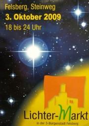 lichtermarkt-2009