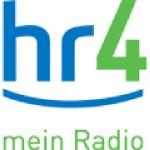 logo-hr4