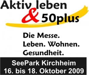 logo-messe-aktiv-leben