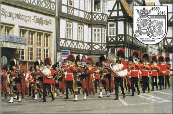 musikpartnerschaft-spangenberg