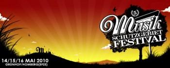 musikschutzgebiet-2010