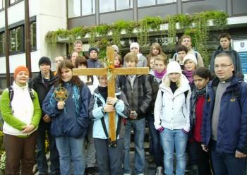 pilgergruppe-neukirchen