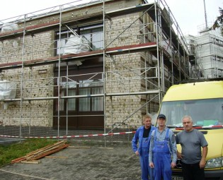 sanierung-rathaus-neukirchen