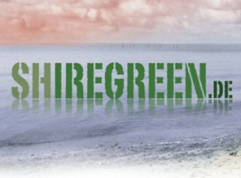 shiregreen_banner