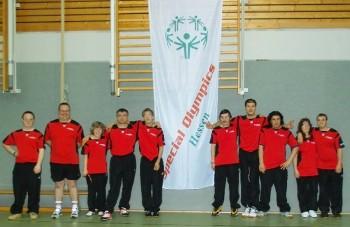 tischtennis-hephata1