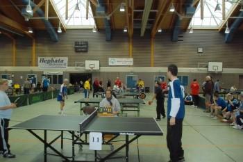tischtennis-hephata2