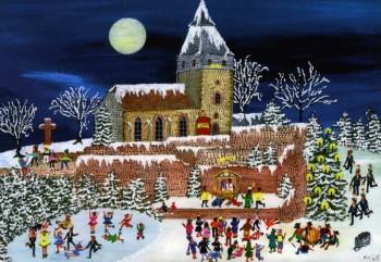 weihnachtskarte-borken