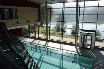 wellness-paradies1