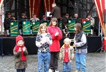 egerlaender-weihnachtsmarkt-melsungen