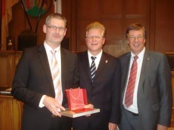 kommunalfuchs-2009