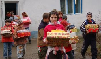 rumaenienhilfe-hephata
