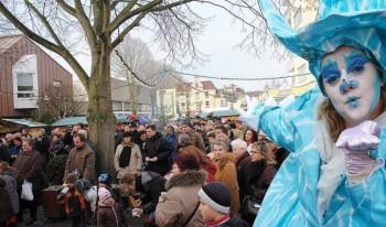 weihnachtsmarkt-gudensberg1