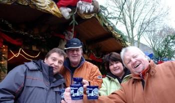 weihnachtsmarkt-gudensberg2
