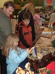 weihnachtsmarkt-hephata