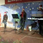 Lichterweihnachtsmarkt-bad-zwesten4