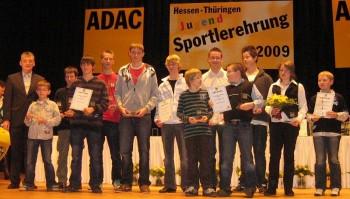 adac-sportlerehrung