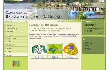 camping-nordhessen